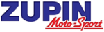 ZUPIN Moto-Sport GmbH