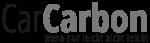 carcabon by Edenhofer Motorsport