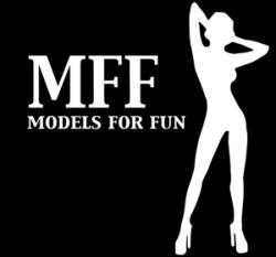 MFF – Models for fun UG
