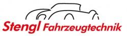 Stengl Fahrzeugtechnik