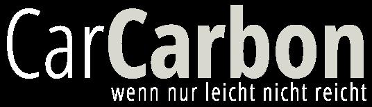 CarCabon